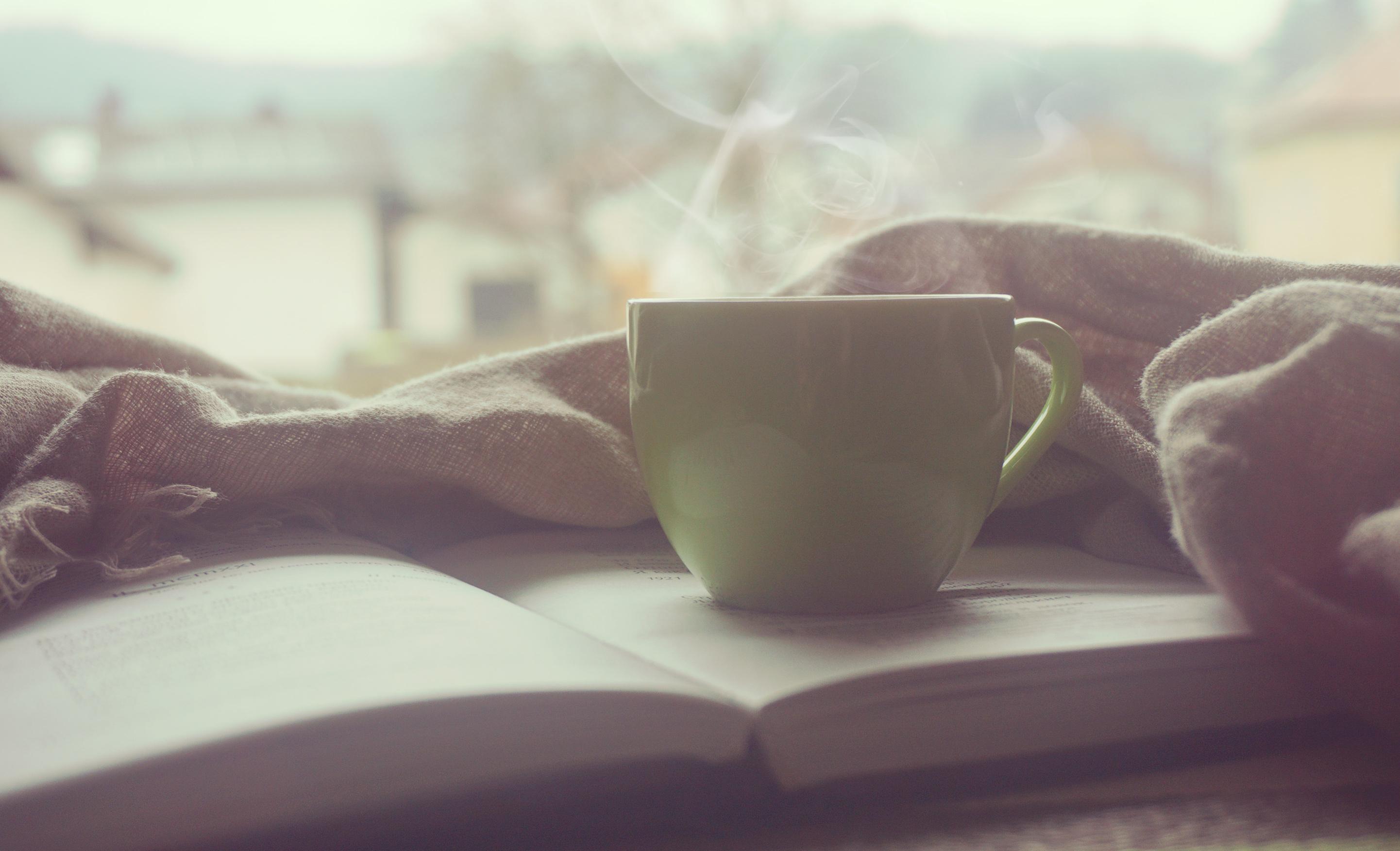 5 Tipp, hogy könnyebben induljon a reggel!