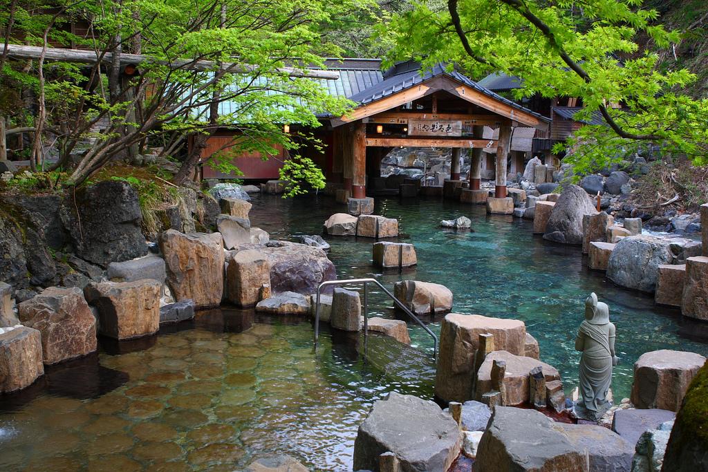 takaragawa.jpg