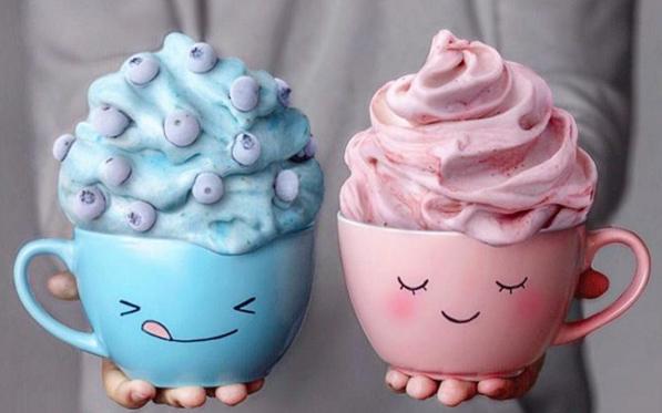 Vegán édességek mesterfokon!