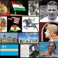 Mire büszke a magyar?