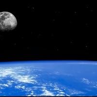 Holdra szállás újra, vagy Marsra szállás először?