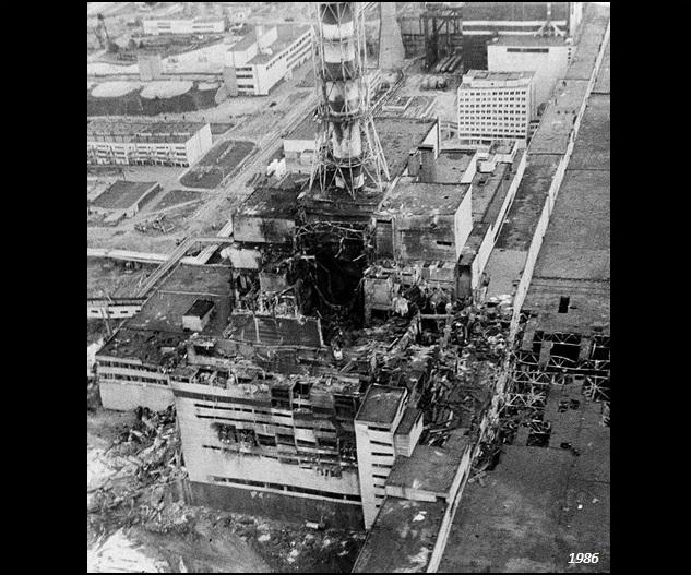 chernobyl1.jpg