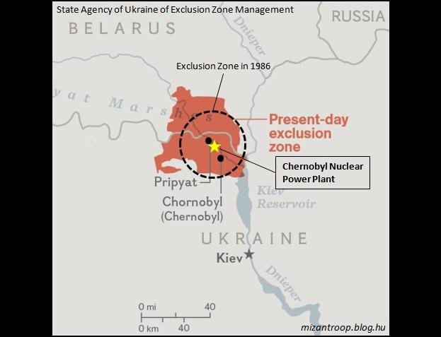 chernobyl_evakualas.jpg