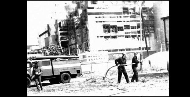chernobyl_tuzoltok.jpg
