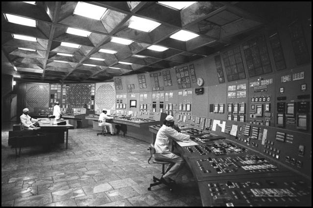 chernobyl_vezerlo.jpg