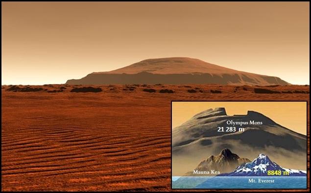 mars_hegy.jpg