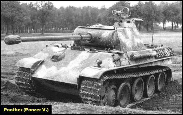 panther_tank-pz5.jpg