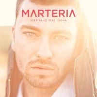 musik: marteria - verstrahlt (feat. yasha)