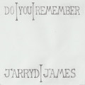jarryd james - do you remember