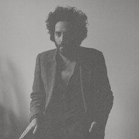 destroyer - dream lover