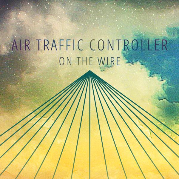 air_traffic_controller.jpg