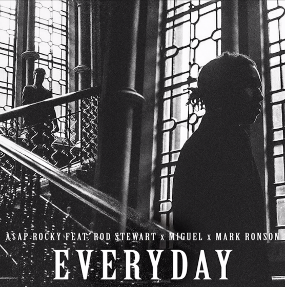 asap-everyday-556x560.png