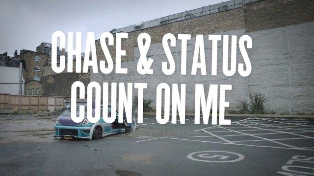 chase_status.jpg