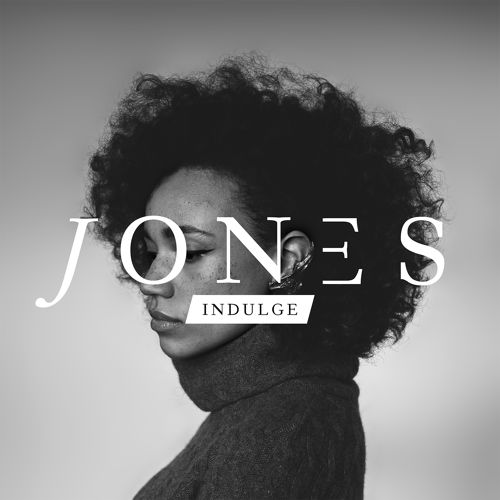 jones_indulge.jpg