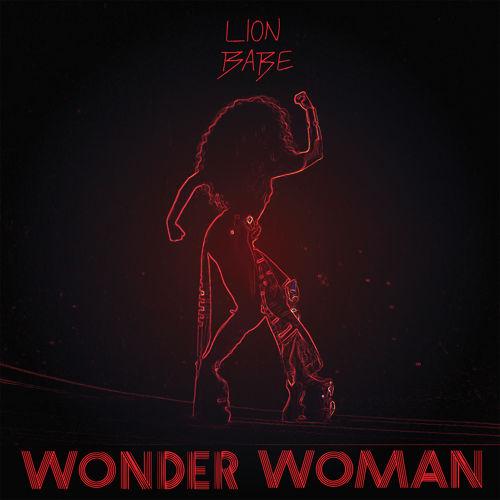 lion_babe_wonder_woman.jpg