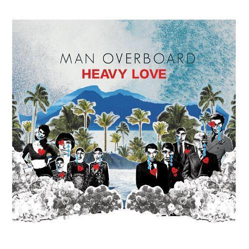 man_overboard.jpg