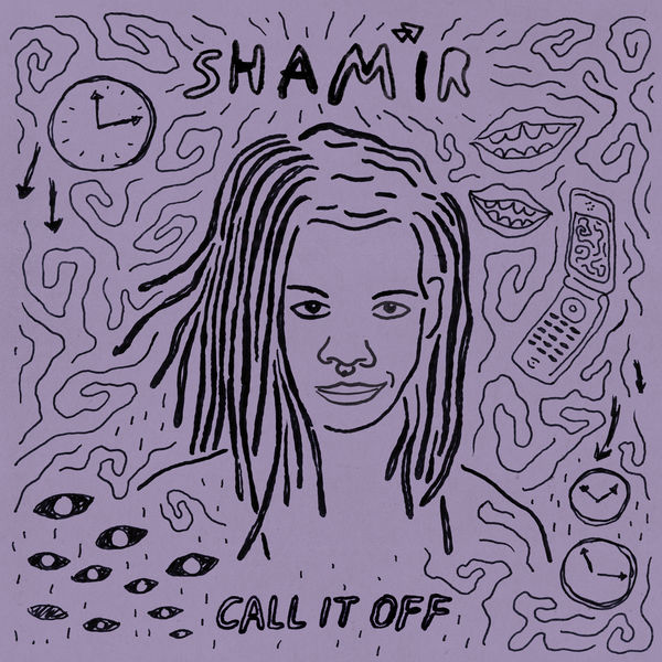 shamir-call-if-off-2015.png