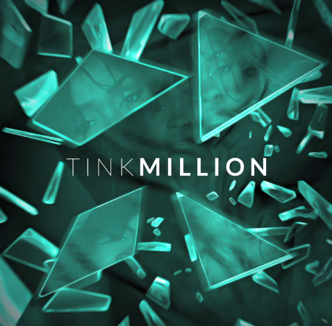 tink_million.png