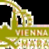 Bécsi Félmaraton