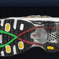 Mizuno technológiák a futócipőkben