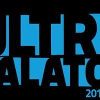 Ultrabalaton 2011