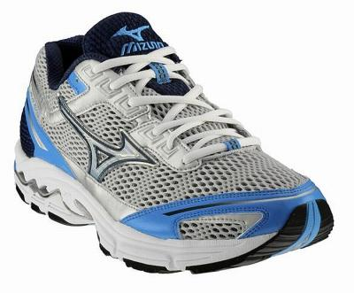 Mizuno Men S Wavekazan Running Shoe