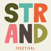 Strand Fesztivál