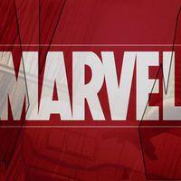 Marvel Movie tag