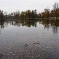 Abaligeti tó, Rácz Tanya