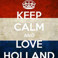 HollandTourOn