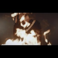 Essemm: Tűz