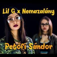 Nemazalány & Lil G