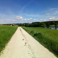 Németország - Kaisheim