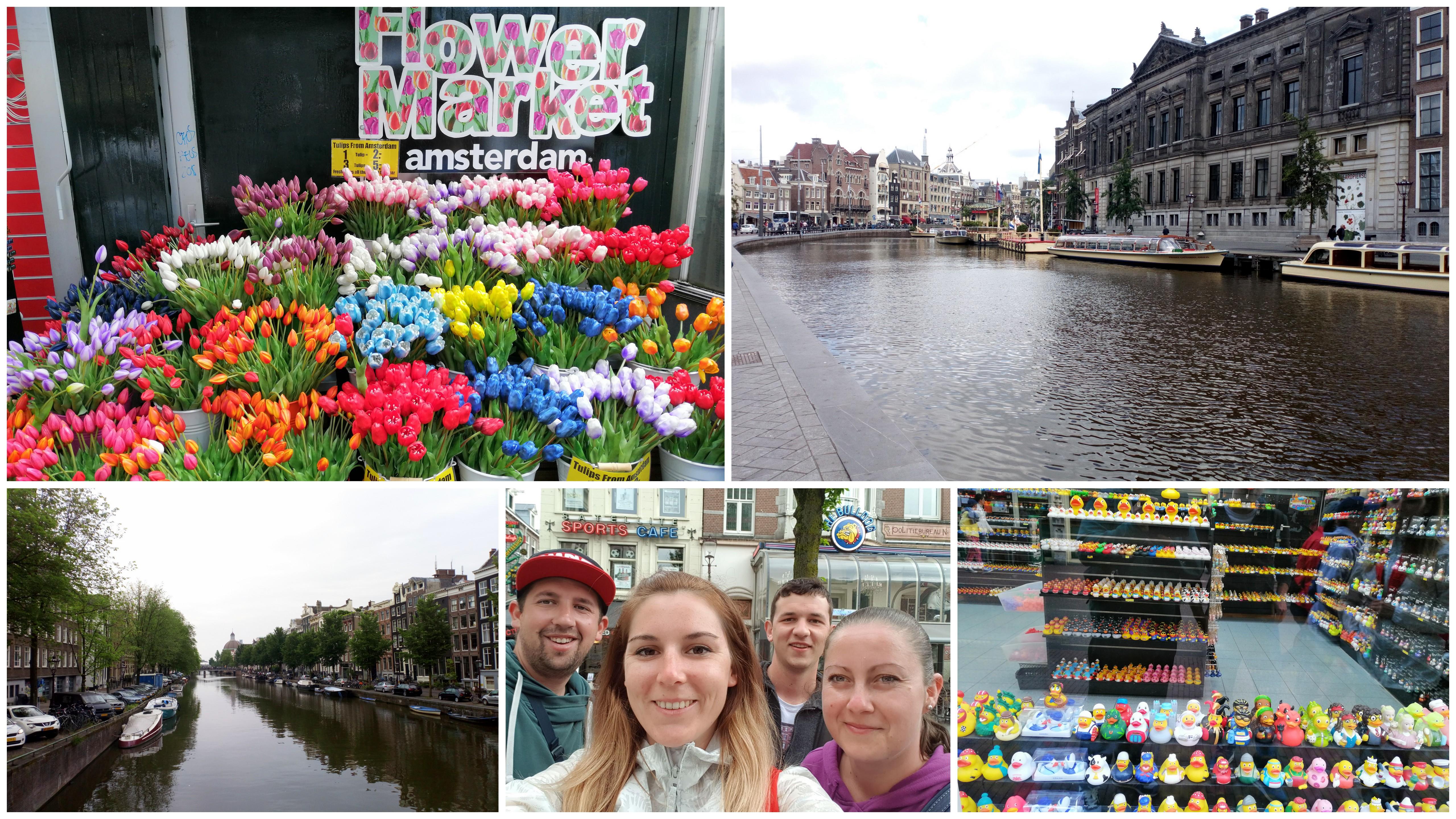 4_amszterdam.jpg