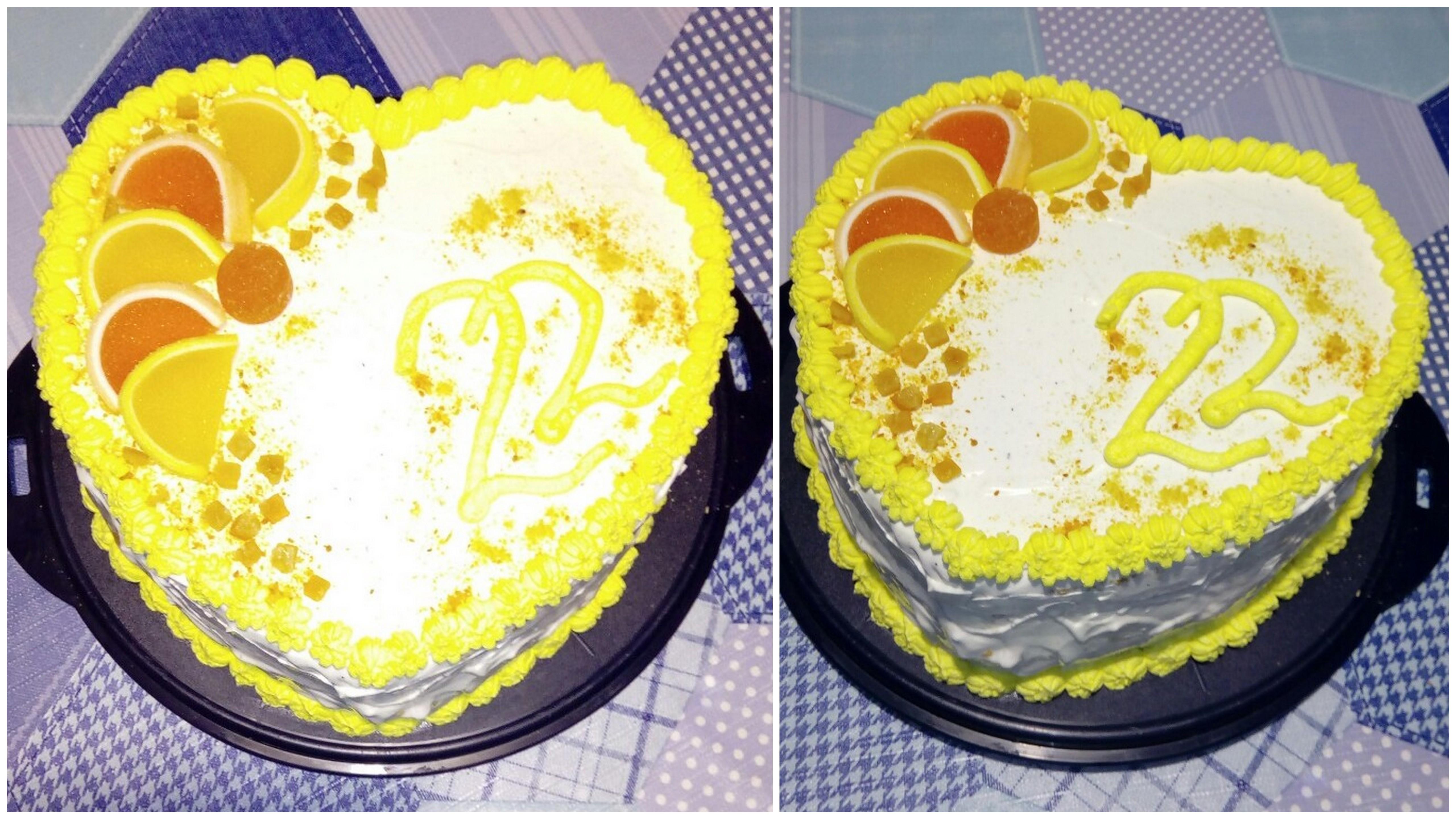 citromosalomtorta2.jpg