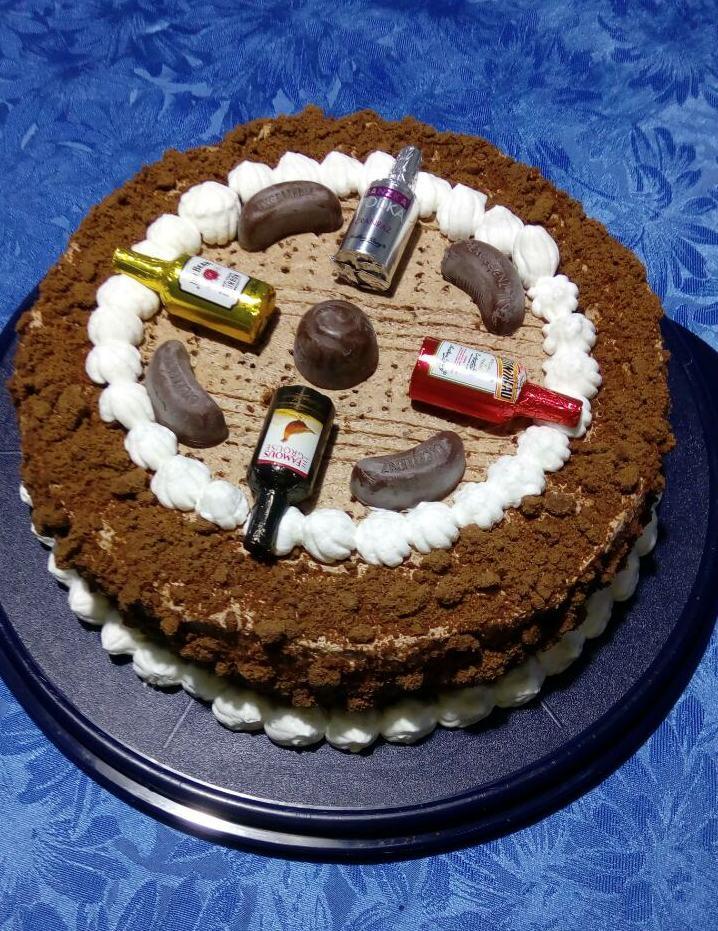 palinkas_etcsokolade_torta_1.jpg
