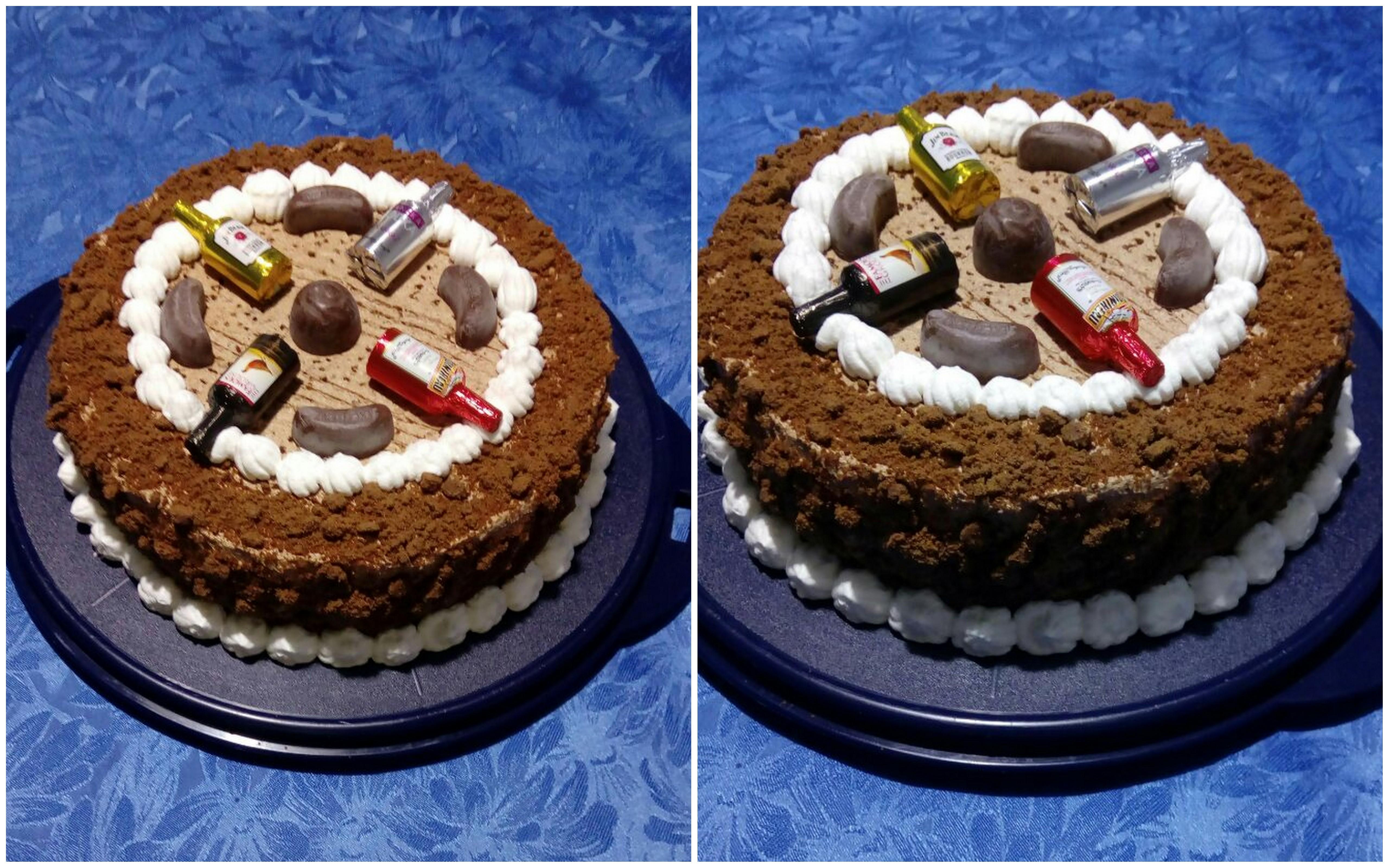 palinkas_etcsokolade_torta_2.jpg