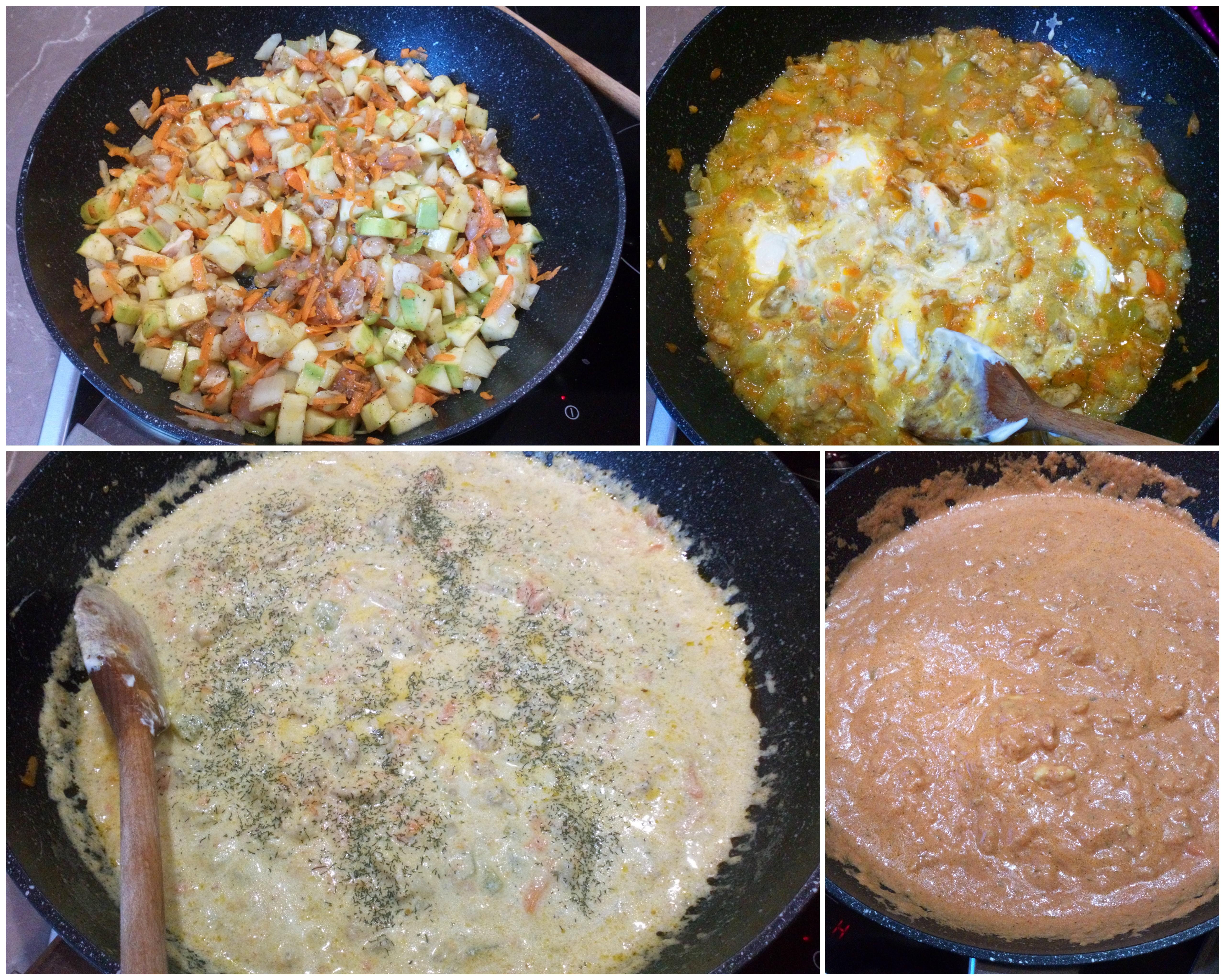 zoldseges-csirkes_lasagne_recept_2.jpg