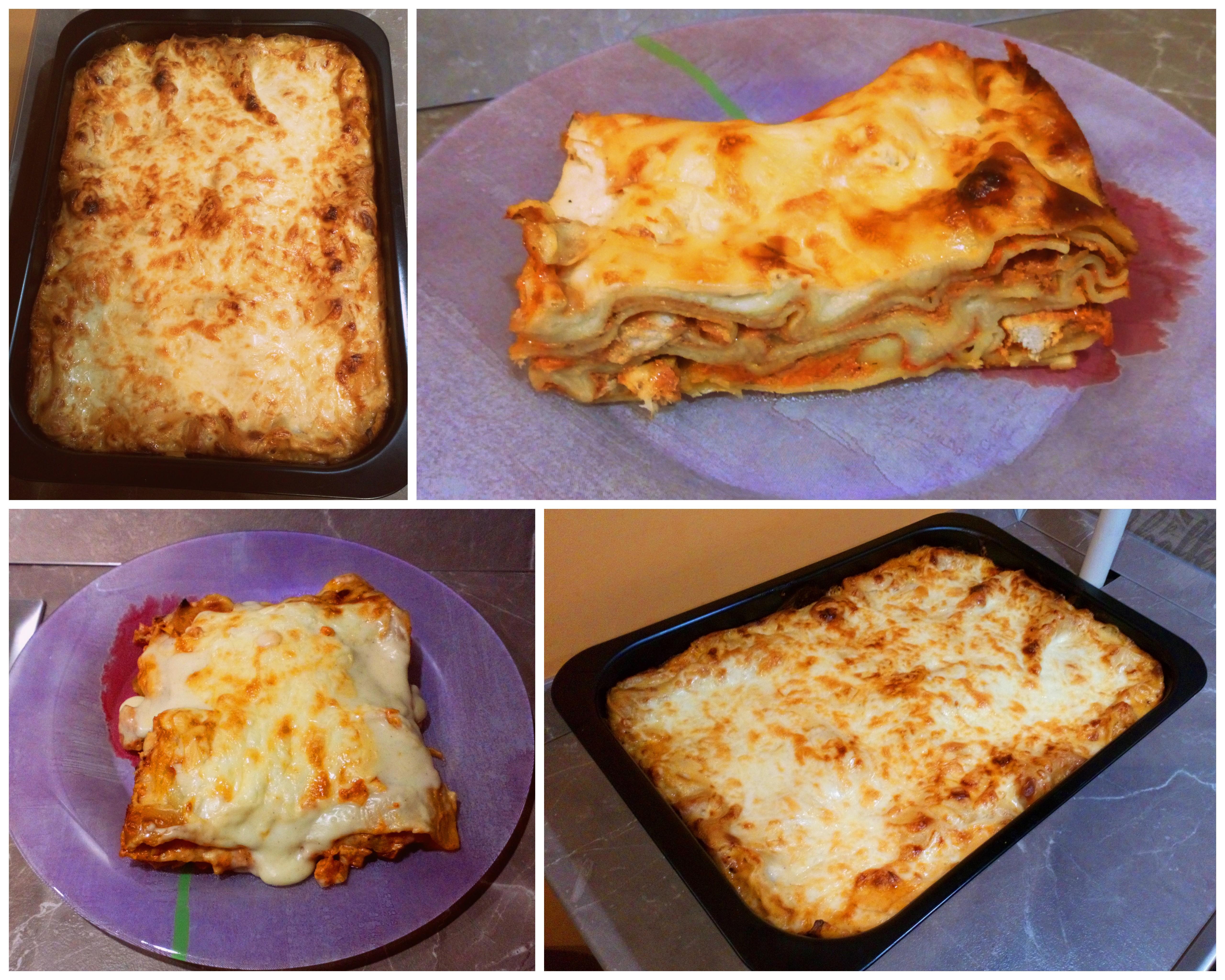 zoldseges-csirkes_lasagne_recept_4.jpg