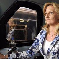 A legbefolyásosabb nők Magyarországon