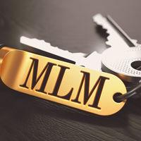 Mi a sikeres MLM cégek titka?