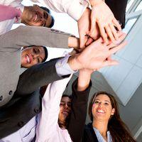 Az MLM-vezető jellemzői