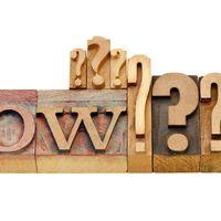Mire jó az MLM?