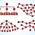 Kompenzációs rendszerek az MLM-es értékesítésben