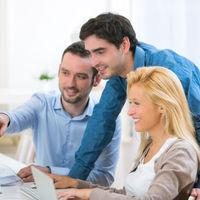 Miért van szüksége MLM szoftverre?