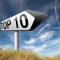 Melyek voltak a legnagyobb direkt értékesítéssel foglalkozó cégek 2015-ben?