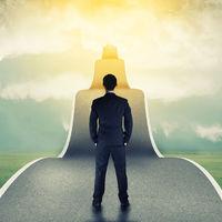 5+1 tanács, hogy jobban menjen az MLM üzlet