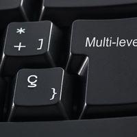 MLM-szoftverre lenne szüksége?