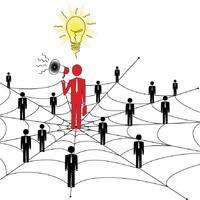 Mi az értékesítő szerepe?