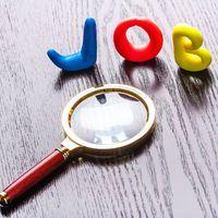 Az MLM jelentené a megoldást a munkahelyhiányra?